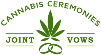 joint vows